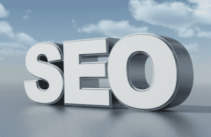 SEO in Jacksonville Florida