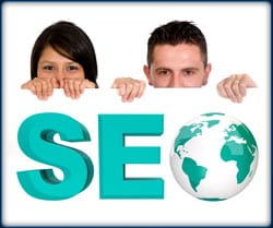 Small business SEO Jacksonville
